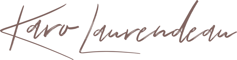 Karo Laurendeau